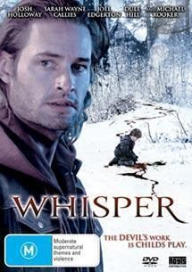 Photo of whisper for fans of Josh Holloway 2579523 Josh Holloway, Handsome Guys, Whisper, Tv Shows, Films, Lost, My Love, Celebrities, Sexy
