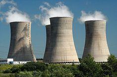 Atómové elektrárne Mochovce. Rozsah diela: Projekt, dodávka a zhotovenie tepelných izolácií pre primárny a sekundárny okruh Emo 1, 2.