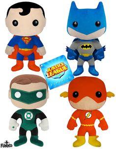 bonecos super herois de pano - Pesquisa Google