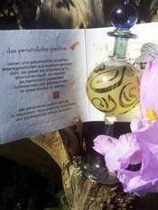 my-elixir. Cordial, Health