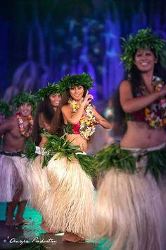 Heiva i Tahiti 2015, Toa'ta