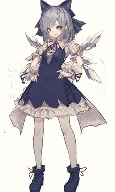 Character Design Girl, Comic Character, Manga Art, Anime Artwork, Funny Comics, Fantasy Girl, Character Inspiration, Chibi, Anime Characters