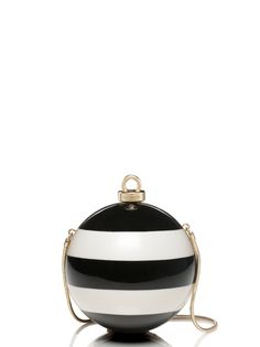 kate spade new york / バッグ