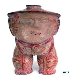 Cultura Machalilla 1800 AC - 1500 AC Ancient Art, Archaeology, Ecuador, Mexico, Pottery, Ceramics, Dolls, Statues, Art History