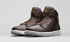347 en iyi Ayakkabılar O.O görüntüsü | Ayakkabılar, Nike