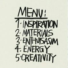 Image of menu artist quotes, words quotes, wise words, life quotes, sayings Words Quotes, Me Quotes, Motivational Quotes, Inspirational Quotes, Sayings, Quotes Images, The Words, Artist Quotes, Creativity Quotes