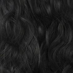 Flip-in Hair Black Body Wave Hair Extension (Colou. - Gifts For Love Flip In Hair Extensions, Natural Hair Styles, Long Hair Styles, Hair Flip, Body Wave Hair, Black Body, 100 Human Hair, Free Uk, Black Hair