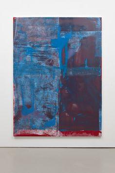 alex hubbard at standard, oslo Contemporary Art Daily, Contemporary Abstract Art, Modern Art, Painting Collage, Painting & Drawing, Abstract Paintings, Abstract Pictures, Art Pictures, Industrial Artwork