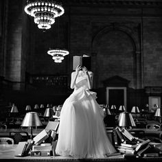 Interview: The Illustrious Career of Photographer Rodney Smith - My Modern Met