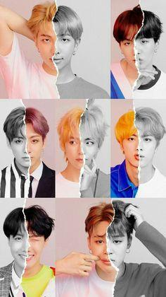 67 new Ideas wall paper bts run era Bts Taehyung, Bts Bangtan Boy, Bts Jimin, Namjoon, Bts Lockscreen, Foto Bts, Bts Group Photos, Bts Backgrounds, Bts Aesthetic Pictures