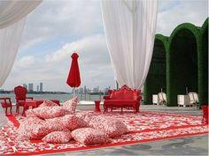 https://i.pinimg.com/236x/8d/5f/66/8d5f66367d7a1f25c8859f51e3c38abc--south-beach-miami-south-beach-hotels.jpg
