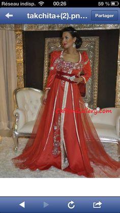 759 meilleures images du tableau Beaux caftan marocains  cbd5c847b96