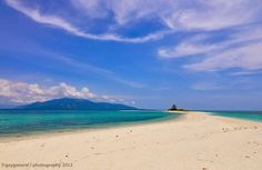 Top 45 Must-Visit Beaches in the Philippines Before you Die- Part 4