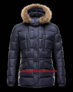 moncler ski jackets sale, Moncler wise men winter white down