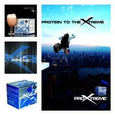 ProXtreme - Vanilla & Chocolate - Natural muscle support by Physician's Health & Diet, http://www.amazon.com/dp/B000GCGXCQ/ref=cm_sw_r_pi_dp_jM9yqb11KJP6H
