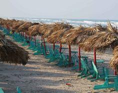 tampico mexico | playa-miramar-tampico-mexico.jpg