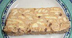 Αρτοποιεια & Συνταγες Baileys, Pie, Desserts, Food, Torte, Tailgate Desserts, Cake, Deserts, Fruit Cakes