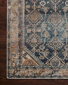 Magnolia Home Rugs, Magnolia Homes, Joanna Gaines Design, Natural Area Rugs, Power Loom, Woven Rug, Beige Area Rugs, Rug Size, Living Room Designs