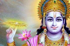 Mantra For Protection - Vishnu Sudarshan Chakra Mantra (सुदर्शन चक्र मंत्र ) Vishnu Mantra, Chakra Mantra, Chakra Healing, Hindu Mantras, Simple Minds, Happy Hippie, Lord Vishnu, Krishna Images, Sanskrit