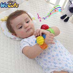 94 Ideas De Juguetes Para Bebes En Kompritas Com Juguetes Para Bebés Juguetes Bebe