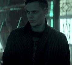 Skarsgard Brothers, Skarsgard Family, Bill Skarsgard Pennywise, Pennywise The Dancing Clown, Atomic Blonde, Hottest Guy Ever, Story Characters, I Have A Crush, Wattpad
