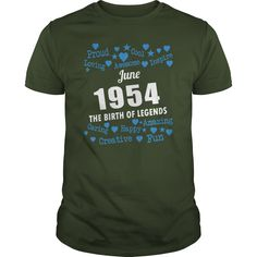 JUNE 1954 the birth of legends Shirts, JUNE 1954 Birthdays T-shirt, Born JUNE 1954, JUNE 1954 the birth of legends, 1954s Shirts, Born in JUNE 1954 Birthdays, JUN 1954 Hoodie #gift #ideas #Popular #Everything #Videos #Shop #Animals #pets #Architecture #Art #Cars #motorcycles #Celebrities #DIY #crafts #Design #Education #Entertainment #Food #drink #Gardening #Geek #Hair #beauty #Health #fitness #History #Holidays #events #Home decor #Humor #Illustrations #posters #Kids #parenting #Men…