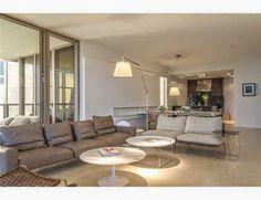 Vive Miami Compra Miami : 9705 Collins Avenue #504N, Bal Harbour FL 33154 | ...