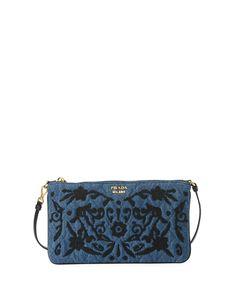 761ca6727317 85 Best Bags - Prada images