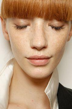 natural makeup palette.