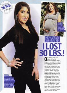 Another Medifast success story.  I can help you lose weight and get healthy too!  www.healthcoachrachel.tsfl.com