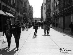 https://flic.kr/p/wv6Sqi | #fotografia #Mèxico #City #nostalgia #photography #mumedi