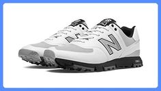 promo code 60587 d2618 Golf Shoes 181136 Skechers Go Golf Pro 2 Golf Shoes 54509 White Gray Blue  Pick Your Size Medium - BUY IT NOW ONLY 69.89 on eBay!  Pinterest