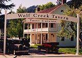 Breckenridge colorado webcam main street north overlooking main
