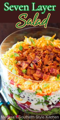 Side Dishes For Ham, Easter Side Dishes, New Recipes, Cooking Recipes, Favorite Recipes, Healthy Recipes, Dishes Recipes, Recipies, Easter Dinner Recipes