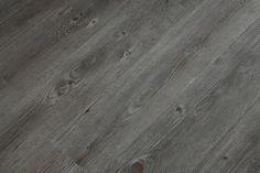 BuildDirect®: Vesdura Vinyl Planks - 4mm Click Lock Lakeside Distressed Collection