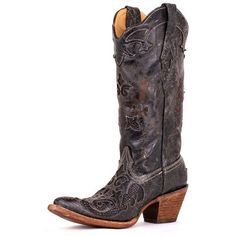 places to buy cowboy boots in columbia sc | Throttle Roll 2016