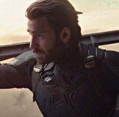 Avengers Infinity War, Marvel Avengers, Fictional Characters, Geek, Geeks, Fantasy Characters