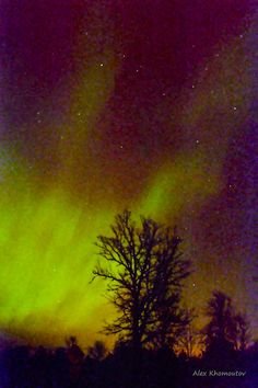 "The metaphysical energy fine art print "" Aurora Northern Lights "" created to bring you Joy and Romance."
