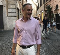 The Italian Locations That Inspired Italy Magazine, The Better Man Project, Wine Recipes, Over The Years, Articles, Author, Adventure, Inspired, American