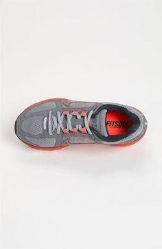 24 Mejor Nike Vomero Imágenes En Pinterest Nike Zoom Zoom Zoom Nike Running 35b48d