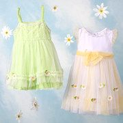 Take a look at the Nannette Baby event on #zulily today!