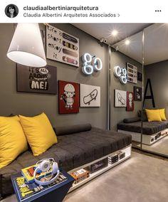 home decor bedroom brown