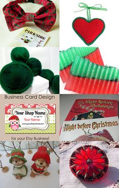 OPEN ✿ EcoChicSoaps' BEST of ETSY BNS ✿ the BEST-Os ARE HERE! ✿ RND 692 ✿ by Best of Etsy Curators' Account on Etsy--Pinned with TreasuryPin.com