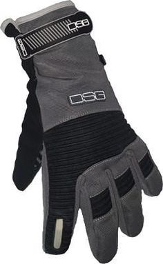 Clothing, Shoes & Accessories Bright Seven Til Midnight Gloves Seamless Fingerless Elbow Length Gloves Strong Packing