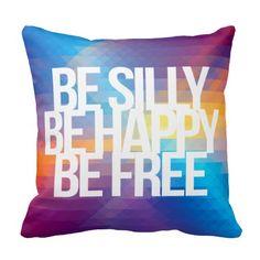 Inspirational and motivational quotes throw pillows Spiritual Leadership, Quote Pillow, Motivational Quotes, Inspirational Quotes, Positive Motivation, Life Words, Decorative Throw Pillows, Life Coach Quotes, Accent Pillows