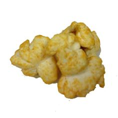 Cheddar & Sour Cream Popcorn from Pittston Popcorn Co. for $4.49