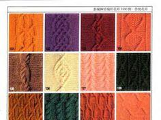 Vista previa en miniatura de un elemento de Drive Shag Rug, Rugs, Google Drive, Home Decor, Recipes, Punch Needle Patterns, Miniatures, Weaving Patterns, Shaggy Rug