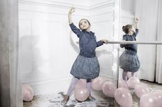 Monamici | scandinavian kids clothes | #childrensfashion