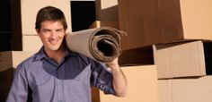 Are you moving into a new home? Call D&D Storage and Moving! We are your trusted Moving Company in Northern Kentucky http://danddstorageandmoving.com/quality-moving-company-northern-kentucky/