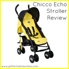 Chicco Kinderwagen Echo mit faltbarem Frontb gel gr n jam Double Strollers, Baby Strollers, Prams And Pushchairs, Couches For Sale, Baby Buggy, Umbrella Stroller, Kids Poster, Chairs, Colors